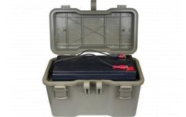 Moultrie MCA12604 Camera Battery Box 12V 1