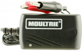 Moultrie MFA13211 6-Volt Battery Charger