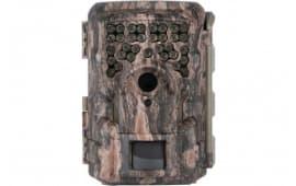 Moultrie MCG-13332 Camera M-8000I