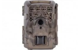 Moultrie MCG-13333 Camera M-4000I