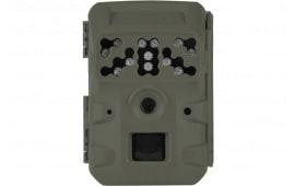 Moultrie MCG-13334 Camera A-700