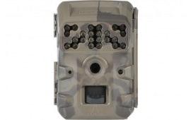 Moultrie MCG-13335 Camera A-700I