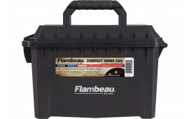 Flam 6415SB CMPCT TCTCL Ammo CAN