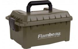Flam 7415SB Shotshell Ammo CAN