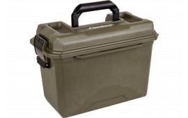 """Flam 8415AC 14"""" Ammo CAN"""