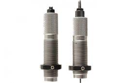 RCBS 28701 Full Length Die Set 6.5mm-284 Winchester