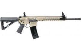 Barrett 14591 REC7 6.8MM 16 GEN II FDE