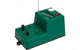 RCBS 90375 Trim Mate Case Prep Center All Handgun/Rifle