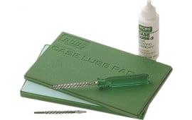 RCBS 90377 Dry Case Neck Lube Multi-Caliber