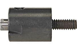 RCBS 90379 Carbide Primer Pocket Uniformer Multi-Caliber Small