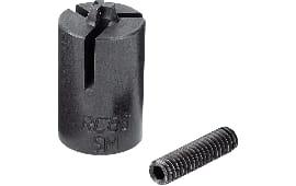 RCBS 90386 Trim Mate Military Crimp Remover Small Caliber Case
