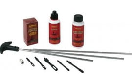 OUT 96200 Universal Kit Clam
