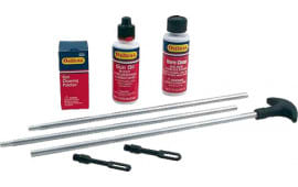 OUT 98200 Univ Cleaning Kit Aluminum Rod