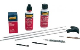 Outers 98221 Rifle Cleaning Kit 270/7mm
