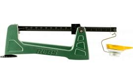 RCBS 98915 M500 Scale Multi-Caliber Adjustable