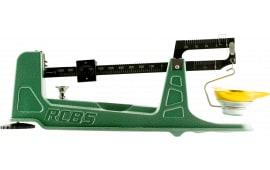 RCBS 98916 M1000 Scale Multi-Caliber Adjustable