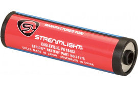 Streamlight 74175 Strion Battery Stick 3.75V Lithium Ion (Li-ion)