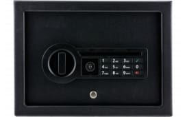 Stackon PDS1800E Elec Lock Drawer Safe