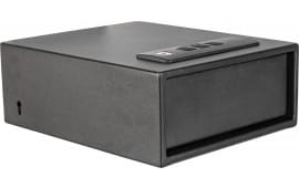 Stackon QAS1810E Quick Access Drawer Safe Elec