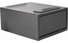Stackon QAS1845E Quick Access Pistol Safe