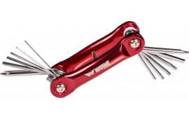 Warne RT1 Range Tool