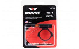 Warne USL35 Univ Scope Level 35MM