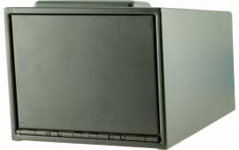 Bulldog BD4040B Magnum Biometric 11X10X8