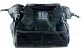 Bulldog BDT405B Ammo & Accessy BAG Black