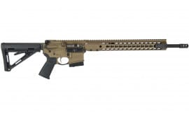 "Barrett 15990 REC7 DI 6.8MM 18"" 10rd"