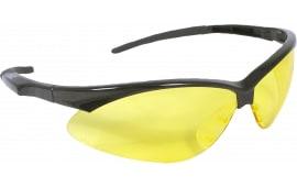 Radians OB140CS Outback Shooting/Sporting Glasses Amber