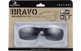 RAD CSB1002BX Bravo Glasses BLACK/SMOKE