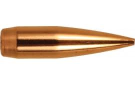 Berger Bullets 30508 Hunting VLD 30 Caliber .308 155 GR 100Bx