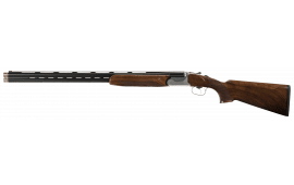 Barrett 81230 BX PRO 12 GA 30IN Sporting Shotgun