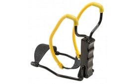 "Umarex USA 2219000 NXG Compact Sling Shot 2.75""-7"""