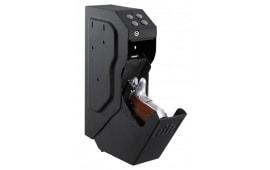 Gunvault SV500 SV500 Gun Safe Black