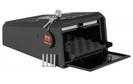 Gunvault GV105019 Minivault Standard 1050