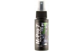 M-Pro7 0701015 M-Pro7 Gun Cleaner 2oz Spray Bottle