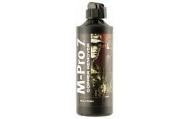 M-Pro7 0701151 M-Pro7 Copper Remover 4 oz