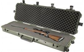 Pelican IM3300OD Storm Gun Case Polymer Semi-Rigid