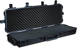 Pelican IM3200 Storm Rifle/Shotgun Case Polymer Smooth