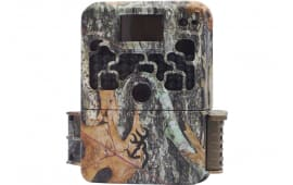 Browning Trail Cameras 5HDX Strike Force Extreme Trail Camera 16 MP Camo