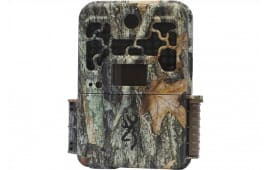 Browning Trail Cameras 7A Recon Force Advantage Trail Camera 20 MP Camo