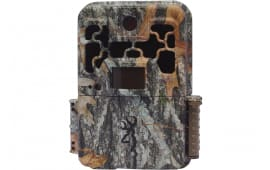 Browning Trail Cameras 8A Spec Ops Advantage Trail Camera 20 MP Camo