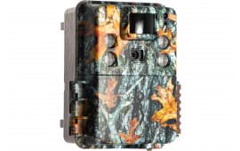BTC 5HD-APX Strike Force HD Apex
