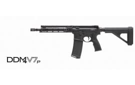Daniel Defense 02-128-19153 DDM4 V7 Carbine Pstl