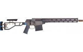 Q FIX-308-16IN-BLU THE FIX 308 Blue