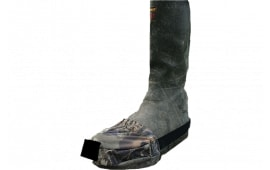 Conquest Scents 1225 Scent Trax Boot Scent Pads