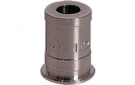 MEC 5017 Powder Bushing 1 Shotshell #17
