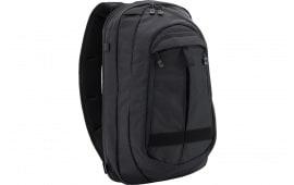 Vertx VTX5011IBK Commuter Sling 2.0 Black