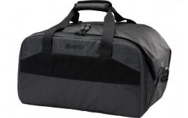Vertx VTX5026HBK/GBK Heavy Range BAG HEATHR/GALAXY